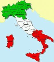 Italia_small.jpg